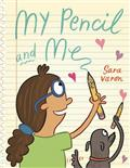 MY-PENCIL-AND-ME-GN-(C-0-1-0)