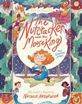NUTCRACKER-MOUSE-KING-HC-GN-(C-0-1-0)