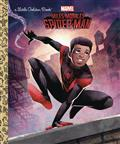 MILES-MORALES-SPIDER-MAN-LITTLE-GOLDEN-BOOK-(C-0-1-0)
