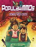 POPULARMMOS-PRESENTS-ENTER-THE-MINE-GN-(C-0-1-1)