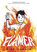 FLAMER-HC-GN-(MR)-(C-0-1-0)
