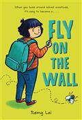 FLY-ON-THE-WALL-HYBRID-NOVEL-(C-0-1-0)
