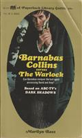 DARK-SHADOWS-PAPERBACK-LIBRARY-NOVEL-VOL-11-BARNABAS-COLLINS