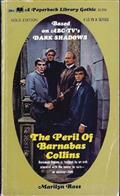 DARK-SHADOWS-PAPERBACK-LIBRARY-NOVEL-VOL-12-PERIL-OF-BARNABA