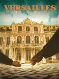 VERSAILLES-MY-FATHERS-PALACE-TP-(MR)