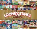 100-GREATEST-LOONEY-TUNES-CARTOONS-HC-NEW-PTG-(C-0-1-1)