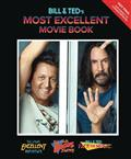 BILL-TEDS-MOST-EXCELLENT-MOVIE-BOOK-HC-(C-0-1-1)