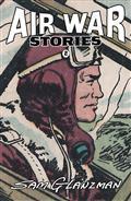 AIR-WAR-STORIES-2
