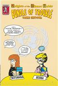 KODT-BUNDLE-OF-TROUBLE-TP-VOL-64