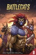 BATTLECATS-TALES-OF-VALDERIA-TP-VOL-01