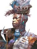 COLLECTED-TOPPI-HC-VOL-04-(C-0-1-0)