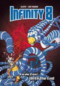 INFINITY-8-HC-VOL-08-UNTIL-THE-END-(MR)