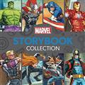 MARVEL-STORYBOOK-COLLECTION-HC-(C-1-1-0)
