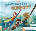 SNOW-DAY-FOR-GROOT-HC-(C-1-1-0)