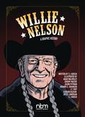 WILLIE-NELSON-HC
