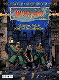 DUNGEON-MONSTRES-GN-VOL-04-NIGHT-OT-LADYKILLER