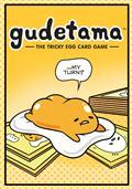 GUDETAMA-TRICKY-EGG-CARD-G-AME-(C-0-1-2)