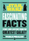 STAR-WARS-FASCINATING-FACTS-HC-(C-0-1-0)