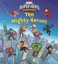 MARVEL-SUPER-HERO-ADVENTURES-TEN-MIGHTY-HEROES-BOARD-BOOK-(C