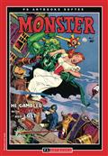 PS-ARTBOOKS-AMAZING-GHOST-STORIES-SOFTEE-VOL-01-MONSTER-CVR