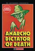 PS-ARTBOOKS-MAGAZINE-ANARCHO-DICTATOR-OF-DEATH-(C-0-1-1)