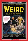 PS-ARTBOOKS-WEIRD-TALES-OF-FUTURE-SOFTEE-VOL-02-(C-0-1-1)