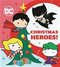 DC-JUSTICE-LEAGUE-CHRISTMAS-HEROES-BOARD-BOOK-(C-1-1-0)