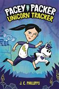 PACEY-PACKER-UNICORN-TRACKER-GN-VOL-01-(C-0-1-1)