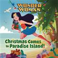 WONDER-WOMAN-CHRISTMAS-COMES-TO-PARADISE-ISLAND-HC-(C-0-1-0
