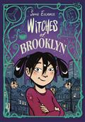 WITCHES-OF-BROOKLYN-HC-GN-(C-0-1-0)