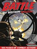 BATTLE-OF-BRITAIN-2020-SPECIAL-HC