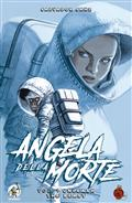 ANGELA-DELLA-MORTE-TP-VOL-01-UNLEASH-THE-BEAST