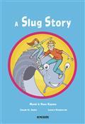 SLUG-STORY-GN