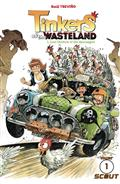 TINKERS-OF-WASTELAND-GN