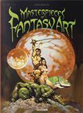 MASTERPIECES-OF-FANTASY-ART-HC-(C-0-1-1)