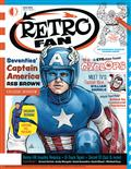 RETROFAN-MAGAZINE-9