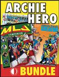 ARCHIE-HERO-BUNDLE-(C-0-1-1)