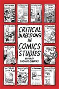 CRITICAL-DIRECTIONS-IN-COMIC-STUDIES-SC