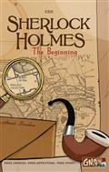 SHERLOCK-HOLMES-BEGINNING-GRAPHIC-NOVEL-ADV-HC