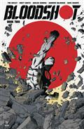 BLOODSHOT-(2019)-TP-VOL-02