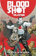 BLOODSHOT-SALVATION-TP-VOL-01-THE-BOOK-OF-REVENGE