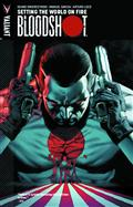 BLOODSHOT-TP-VOL-01-SETTING-WORLD-ON-FIRE