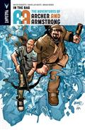 AA-ADV-OF-ARCHER-ARMSTRONG-TP-VOL-01-IN-THE-BAG