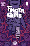 FINGER-GUNS-5