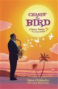 CHASING-THE-BIRD-CHARLIE-PARKER-IN-CALIFORNIA-HC-GN-(C-0-1-