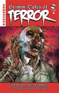 GFT-GRIMM-TALES-OF-TERROR-HC-VOL-04-(MR)-(C-0-1-0)
