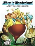 ALICE-IN-WONDERLAND-ADULT-COLORING-BOOK