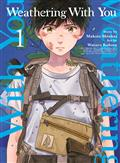 WEATHERING-WITH-YOU-GN-VOL-01-(C-0-1-0)