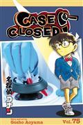 CASE-CLOSED-GN-VOL-75-(C-1-1-2)