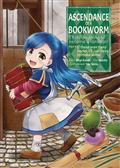ASCENDANCE-OF-A-BOOKWORM-GN-VOL-01-PT-1-(C-1-1-0)
